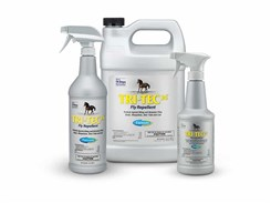 FARNAM Tri-Tec 14 Fly Repellent Spray 300ml