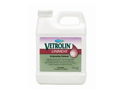 FARNAM Vetrolin Liniment 3,78l