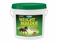 FARNAM Weight Builder 12,7kg