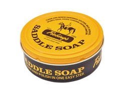 FIEBING´S Saddle Soap Dose 340g