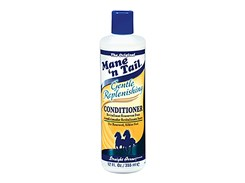 MANE´N TAIL Gentle Replenishing Conditioner 355ml