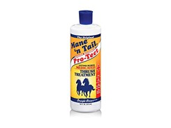 MANE´N TAIL Pro-Tect Thrush Treatment 473ml
