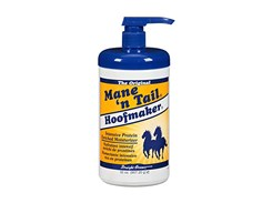 MANE´N TAIL Hoofmaker Mini Travel 29g