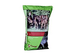 ENERGY´S Mineral 25kg