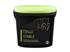 PREMIN Plus Stable 2kg